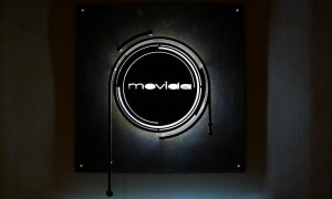 Movida Bar